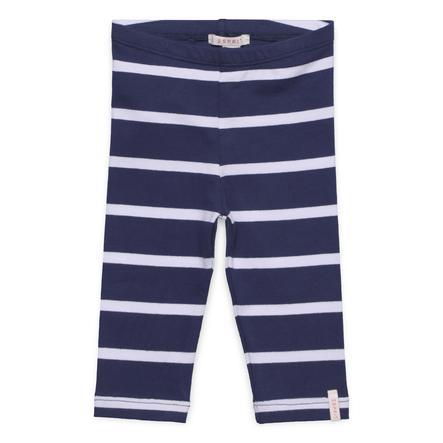 ESPRIT Girls Leggings twilight blue