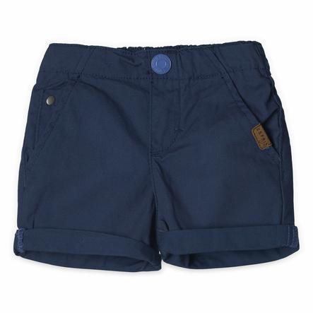 ESPRIT Boys Pantaloncini blu marino