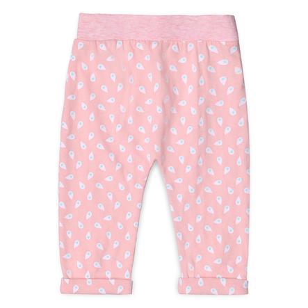 ESPRIT Girl s pantalon bois de rose
