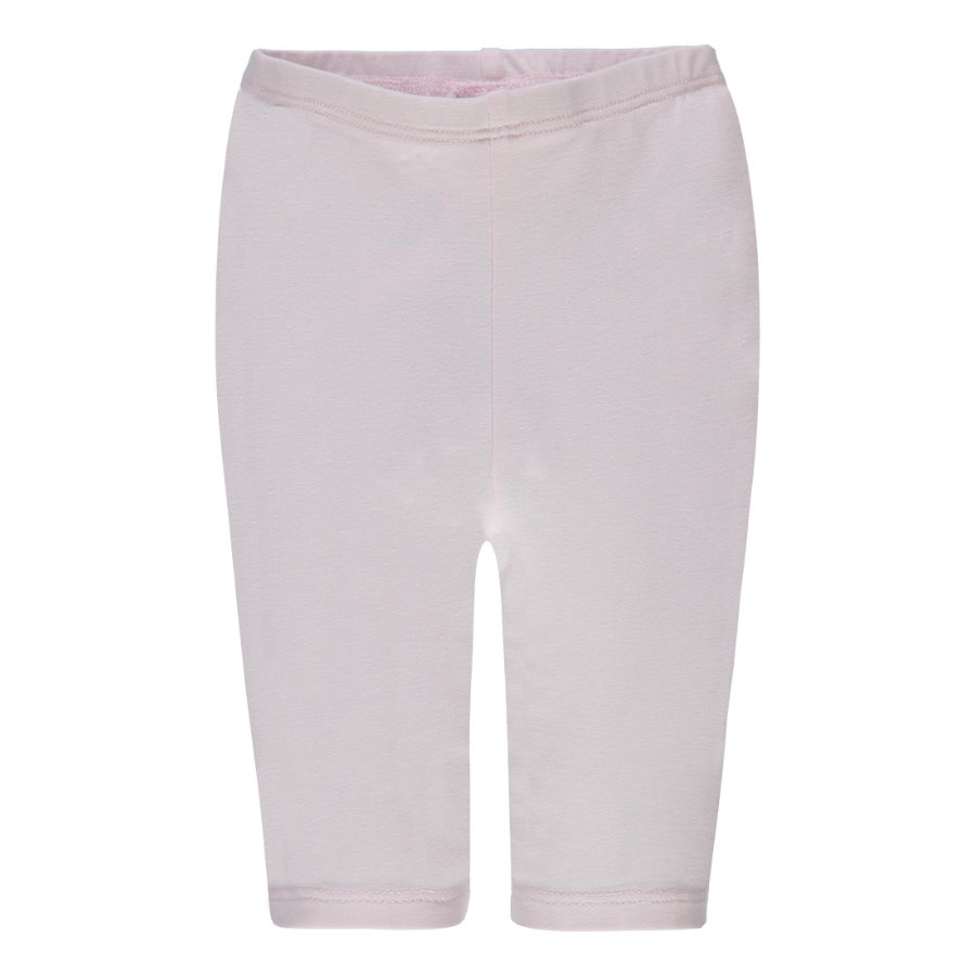 KANZ Girl S Leggings, rosa