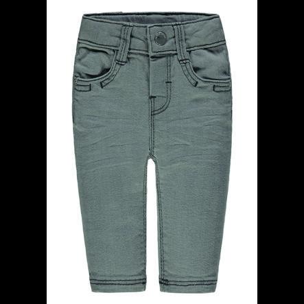 KANZ Boys spodnie