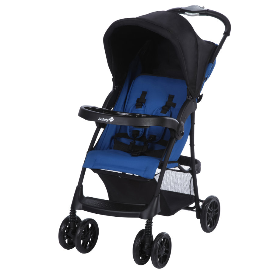 Safety 1st Buggy Taly Baleine Blue