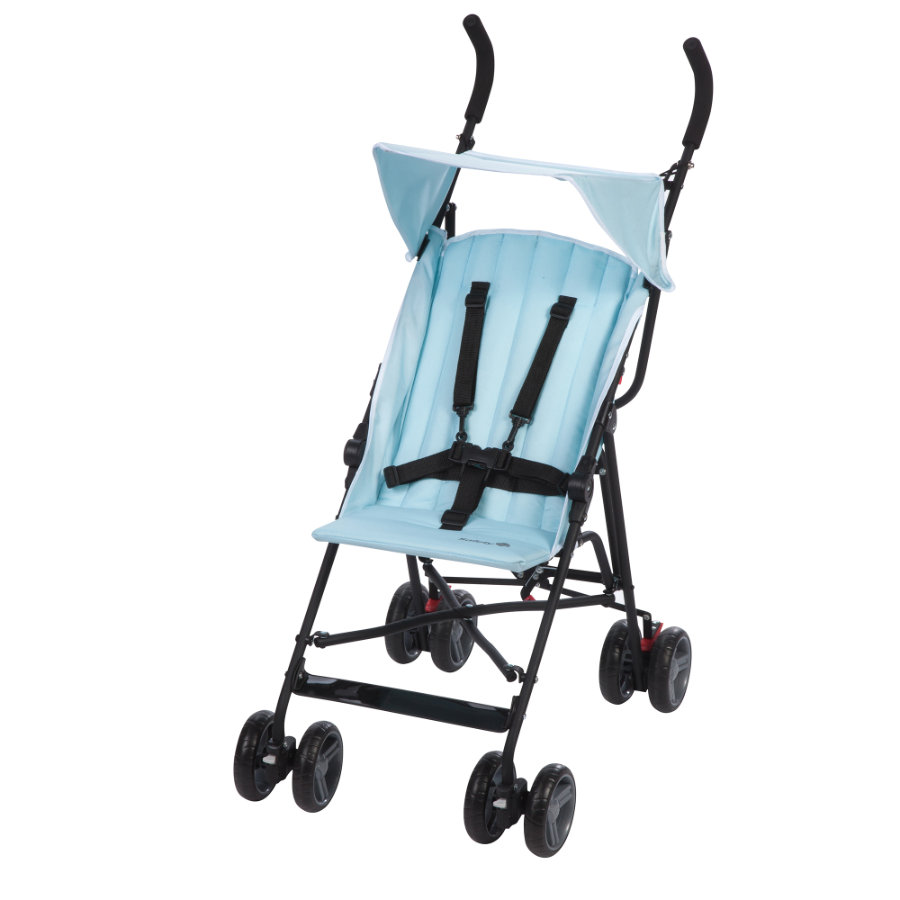 Safety 1st Silla de paseo Flap Azul luna