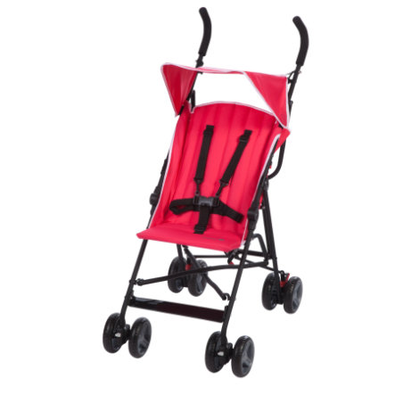 Safety 1st Buggy Flap Pink Moon