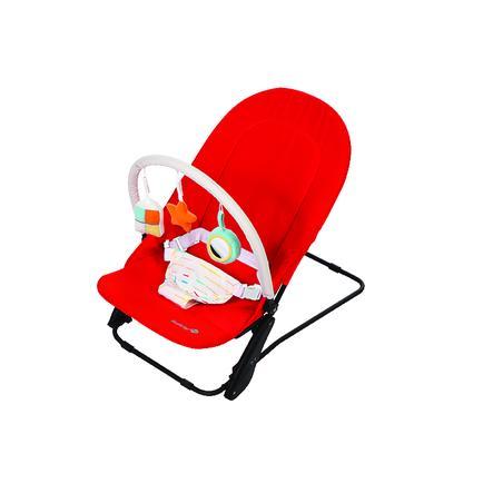 Safety 1st Transat bébé Laoma red lines rouge