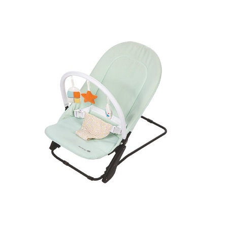 Safety 1st Babywippe Laoma Pop Hero