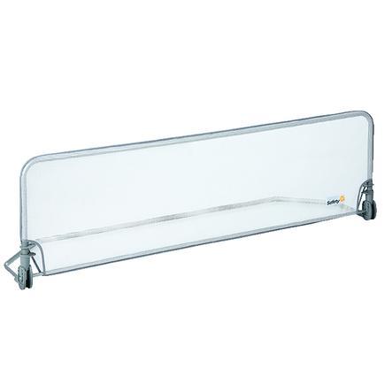 Safety 1st Barrière de lit XL
