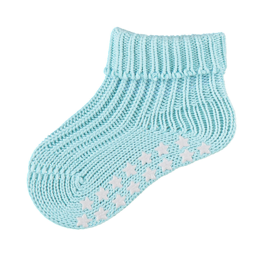 FALKE Socken CP Cotton Capri