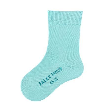 FALKE Calcetines Fiji de la familia