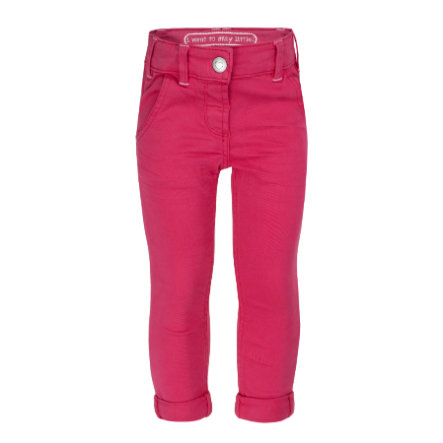 lief! Girls Hose, pink