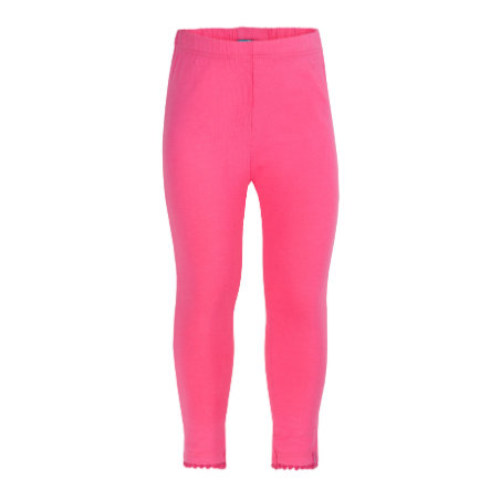 lief! Girls Leggings, pink