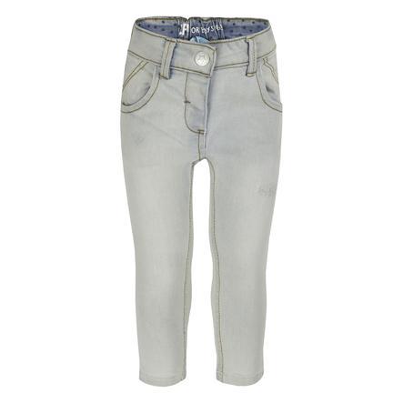 lief! Poikien Jean-housut