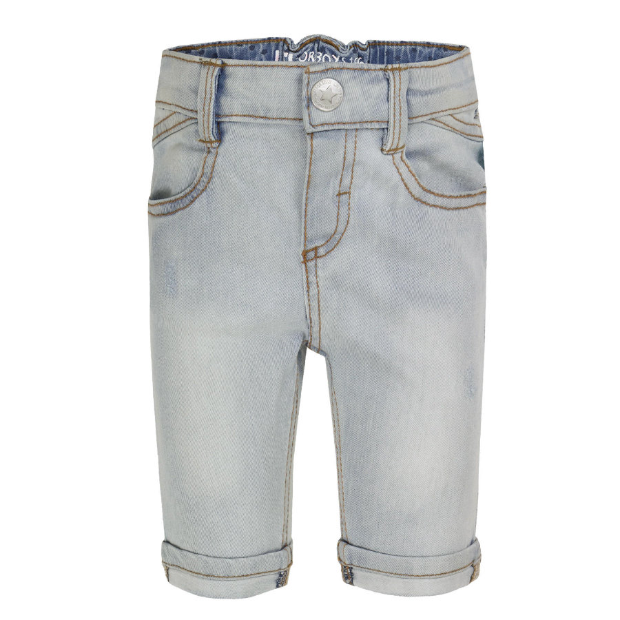 lief! Boys Jeansshorts