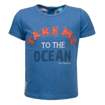 Rennen! Boys T-Shirt