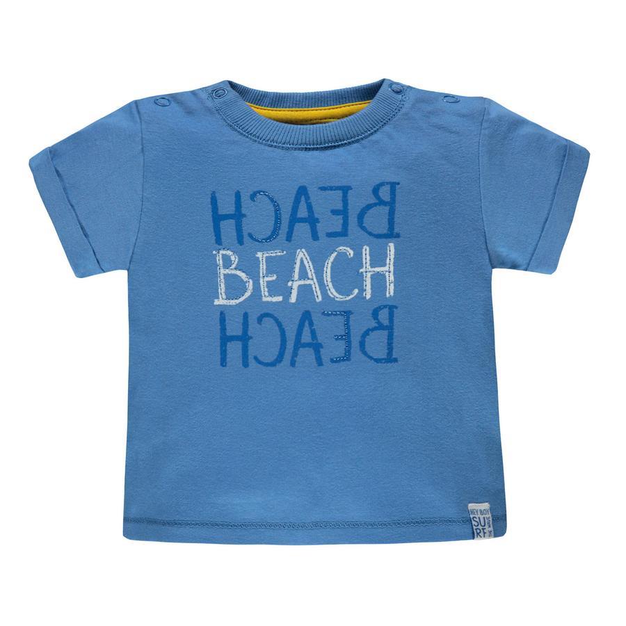KANZ Boys T-Shirt Playa, azul