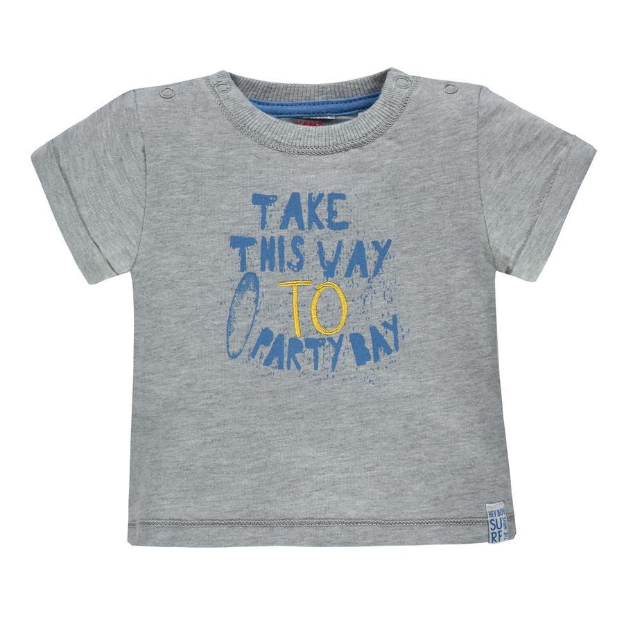 KANZ Boys T-Shirt gris