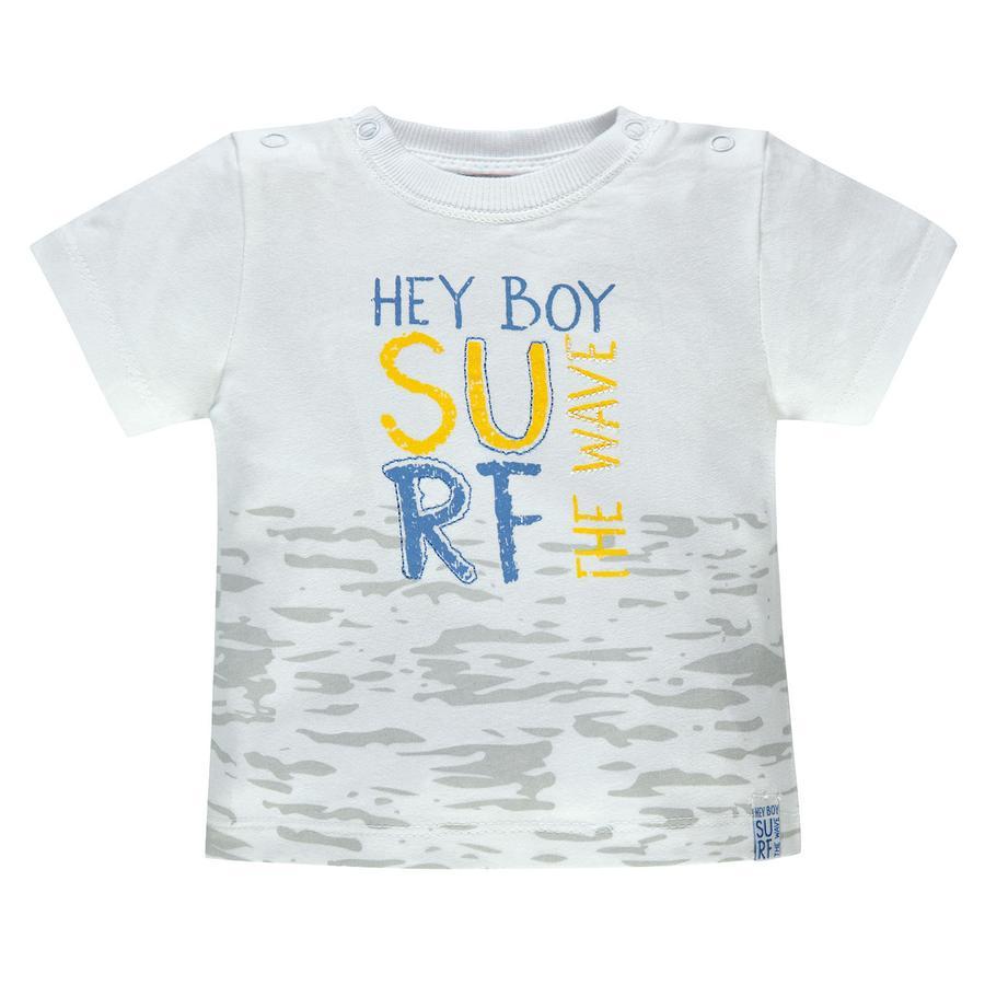 KANZ Boys T-Shirt