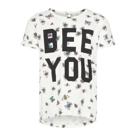 name it Girl s T-Shirt Nmffabille Sneeuwwitje s Nmffabille
