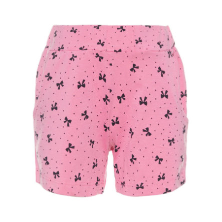 name it Girls Jeans Shorts Nmfvigga wild orchid
