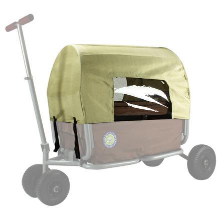 BEACHTREKKER Bollerwagen - Verdeck für LiFe Bollerwagen