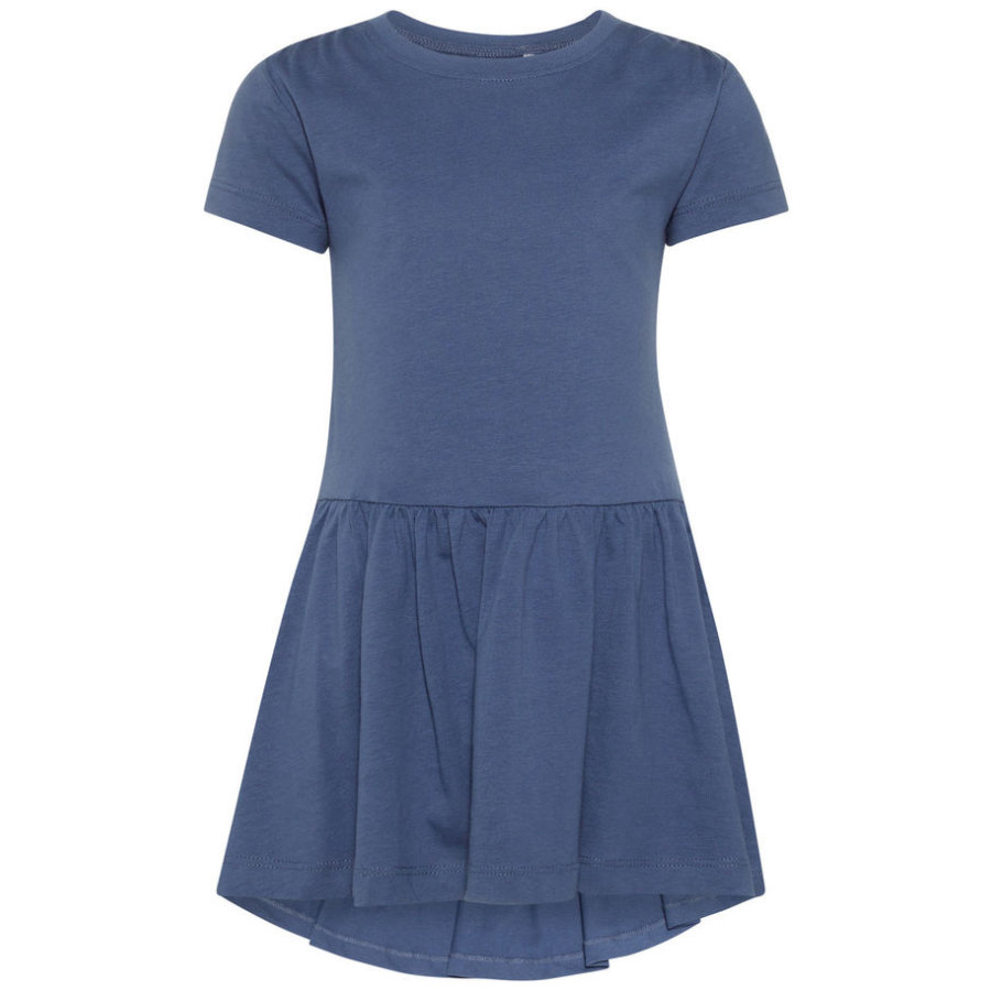 name it Girls Kleid Nmfvita vintage indigo