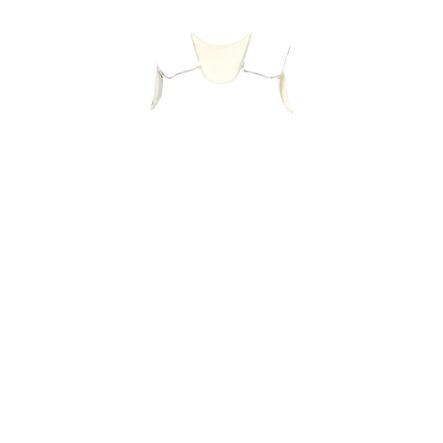 odenwälder Sovepose Klimasoft varm melange latte 60 cm - 110 cm