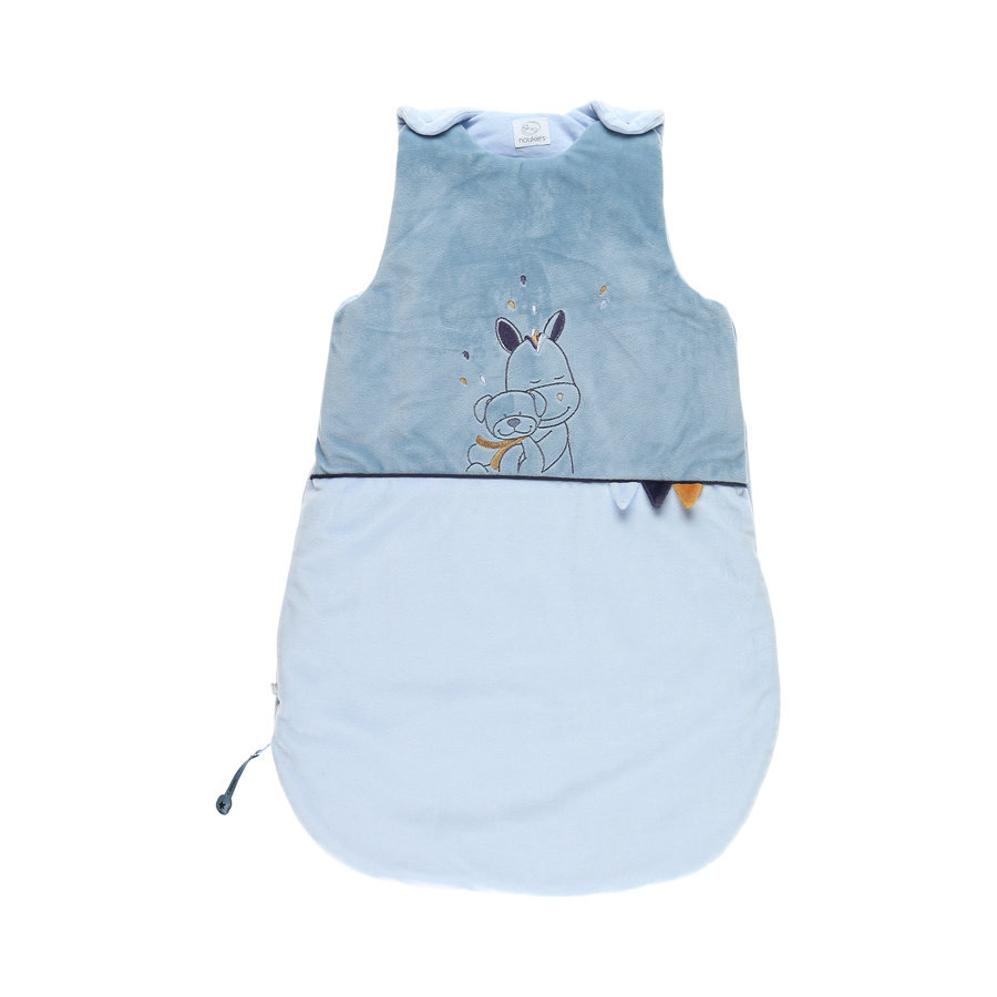 Image Result For Schlafsack Cma