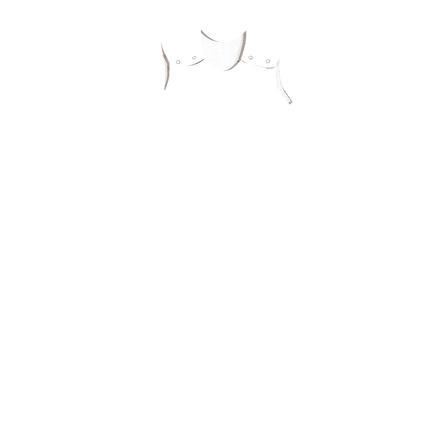 odenwälder Jersey sac de couchage airpoints melange latte 60cm - 110cm