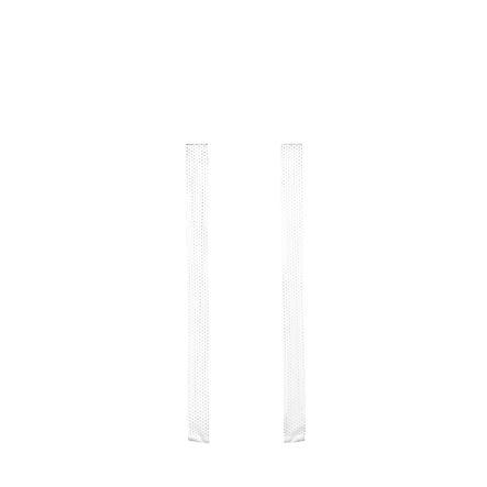 odenwälder Jersey - prima clima pineapple yellow del sacco a pelo 60 cm - 130 cm