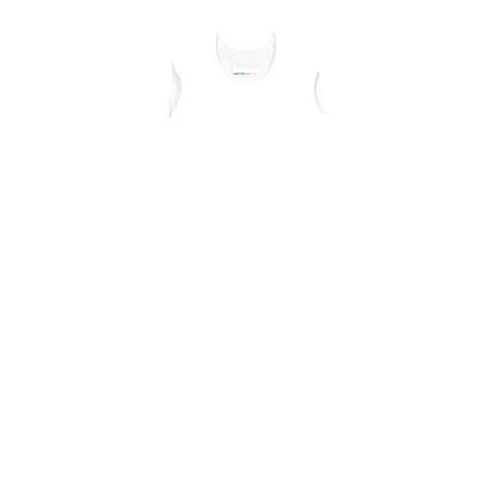 odenwälder Gigoteuse bébé Coolmax Timmi Cool stripes soft cookie 70 - 110 cm