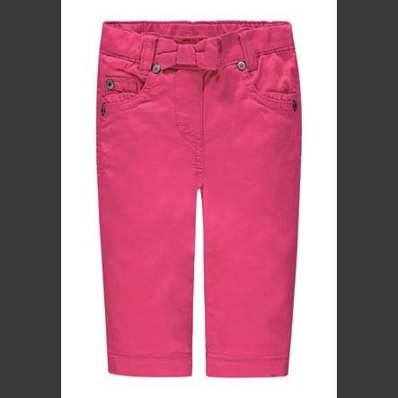 Steiff Girls Hose, pink