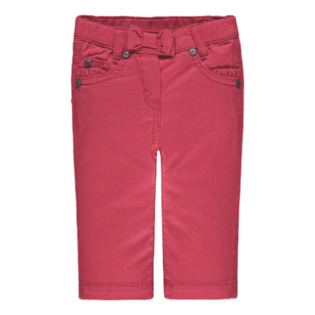 Steiff Girl s Pantalon, rose