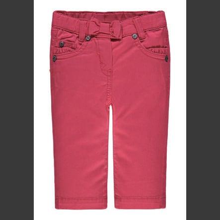 Steiff Girl s Pantalones, rosa