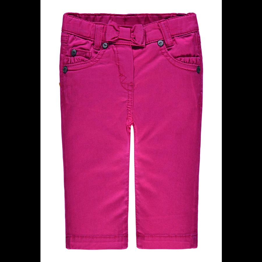 Steiff Girl Pantaloni s, rosa