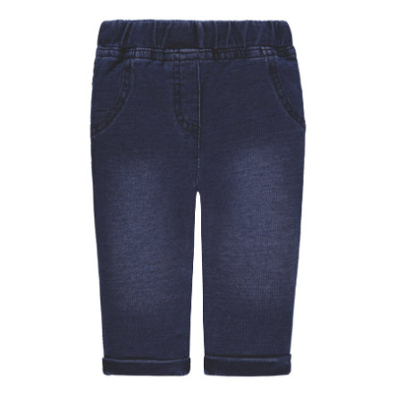 Steiff Girls Jeggings Jeans