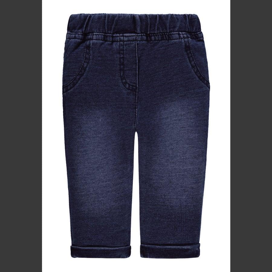 Steiff Girl s Jeggings Jeans Jeggings