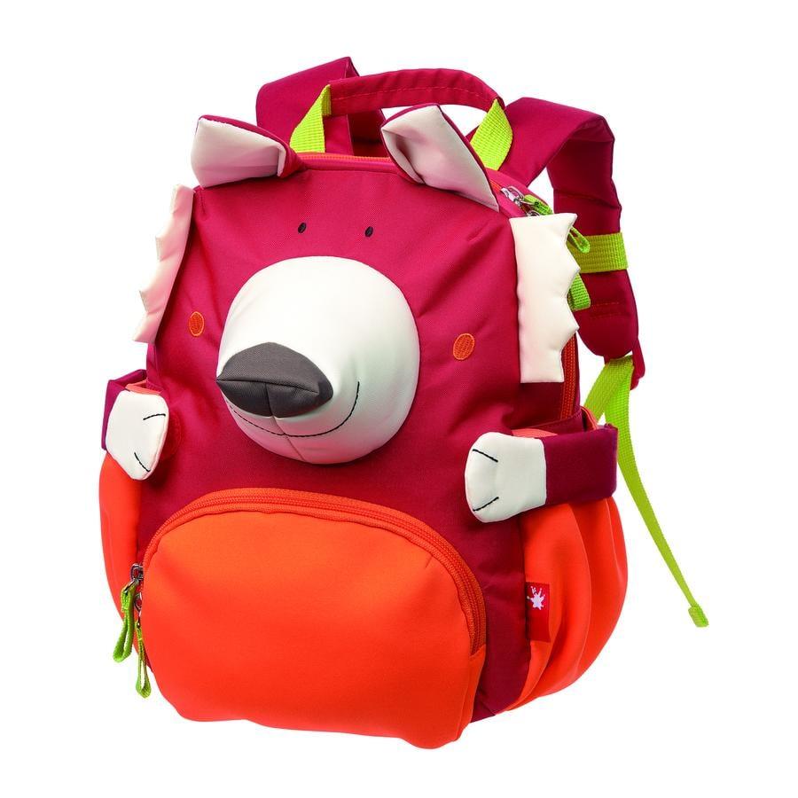 sigikid Mini Backpack Fox