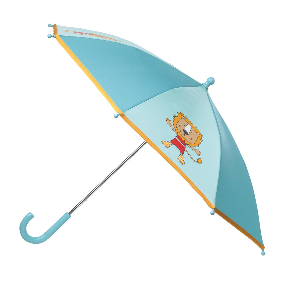 sigikid® Regenschirm Löwe