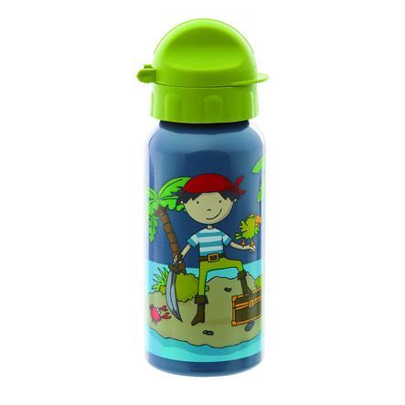 sigikid® Trinkflasche Sammy Samoa