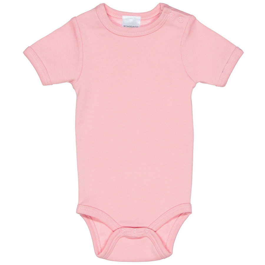 STACCATO Girl s Body pink