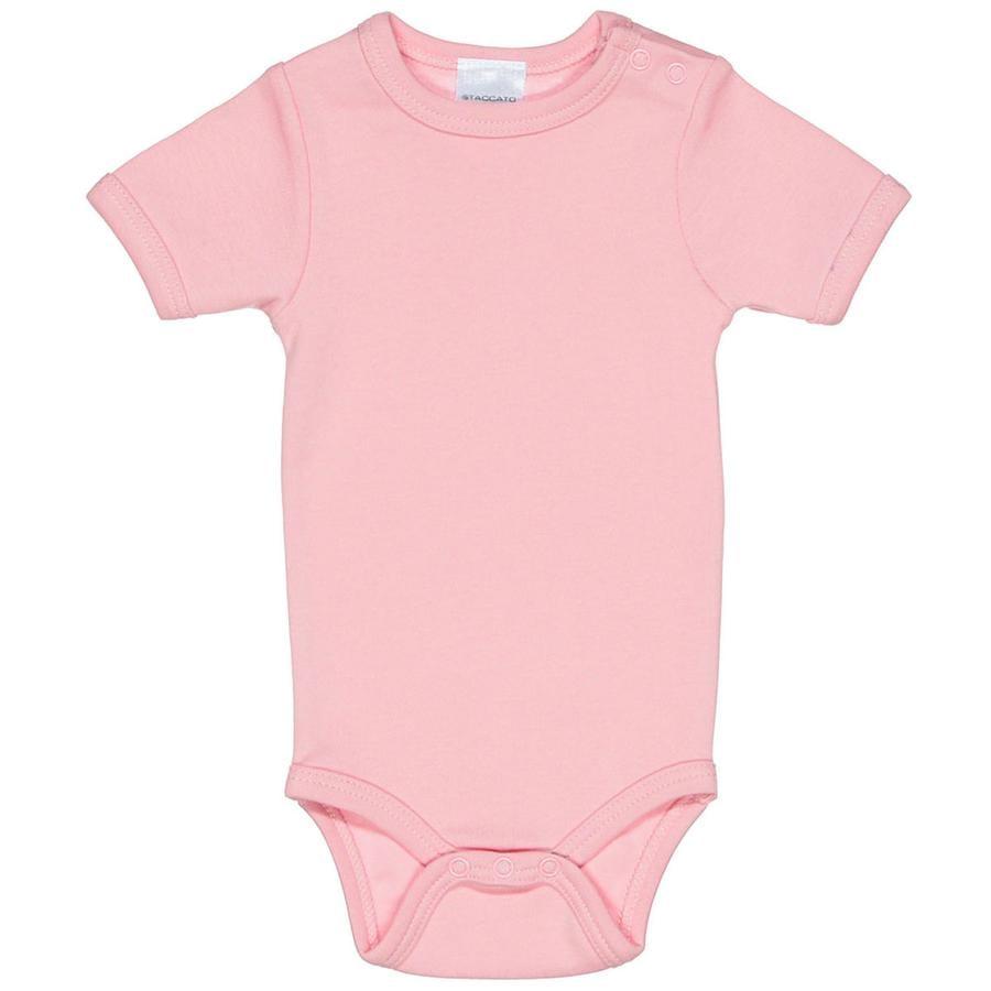 STACCATO Girl s Cuerpo rosa