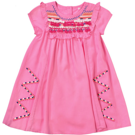 JETTE by STACCATO Girls Kleid pink