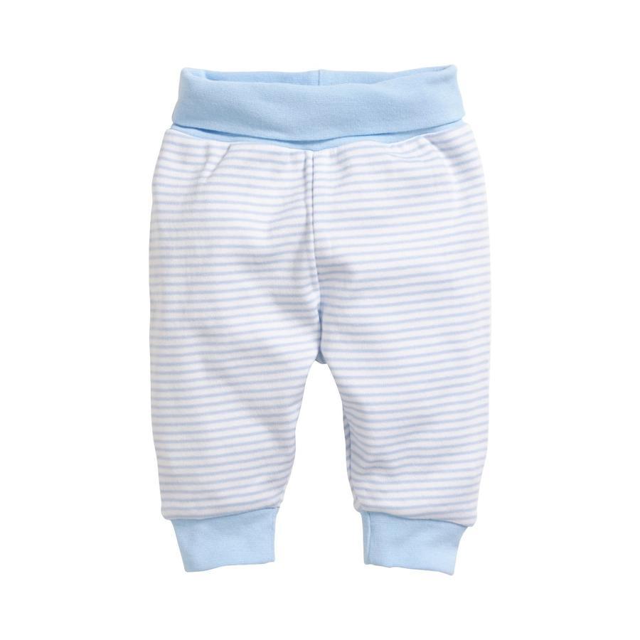 Schnizler Spodnie Ringel blue