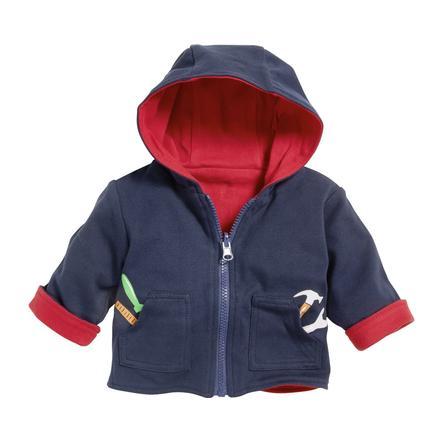 Schnizler chaqueta reversible de bricolaje