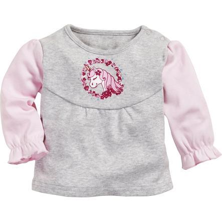 Schnizler Sweatshirt Licorne Unicorne
