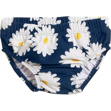 Playshoes Pantalones de baño con protección UV Margarite