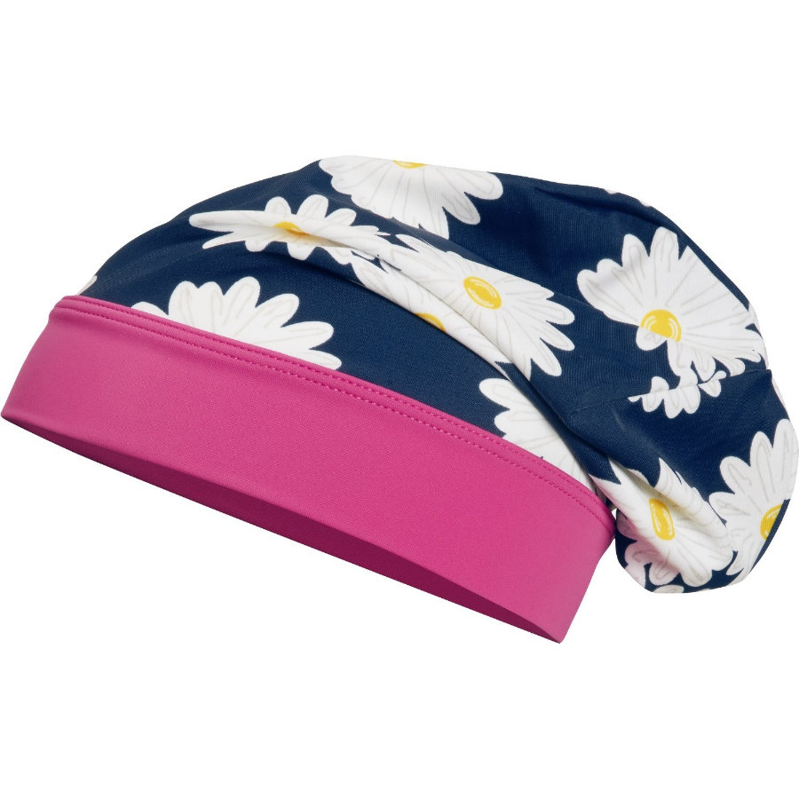 Playshoes Protección UV Beanie Margerite