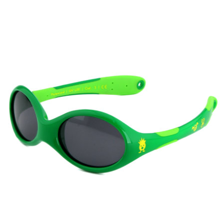 ActiveSol Baby Sonnenbrille Girls, monsters