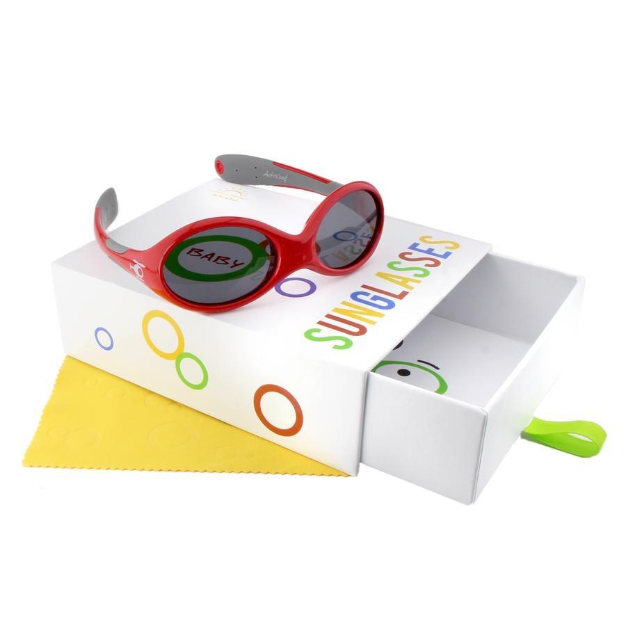 ActiveSol Baby Sonnenbrille Chopper S