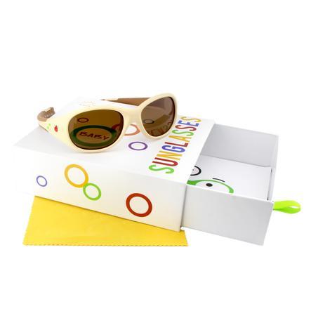 ActiveSol Baby Sonnenbrille Girls, forest